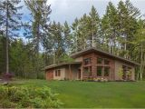 Pacific northwest Home Plans Awesome 12 Images Pacific northwest House Plans
