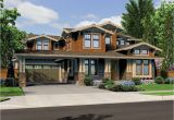 Pacific northwest Home Plans northwest Lodge Style House Plans Pacific northwest House