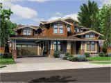 Pacific northwest Home Plans northwest Lodge Style House Plans Pacific northwest House