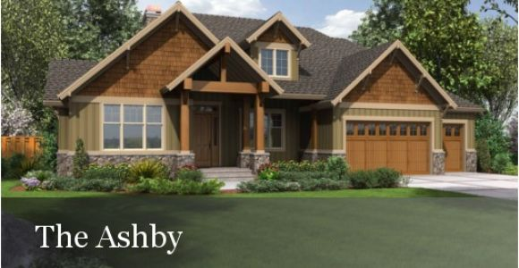 Pacific northwest Home Plans northwest Modern House Plans House Design Plans