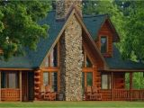 Pacific northwest Home Plans Nw House Plans 28 Images northwest Style House Plans
