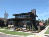 Pacific northwest Home Plans Pacific northwest Home Designs northwest Craftsman Homes