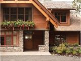 Pacific northwest Home Plans Pacific northwest Home Exterior Lodge Style Home