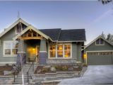 Pacific northwest Home Plans Pacific northwest House Plans Beach Style Modern Lodge
