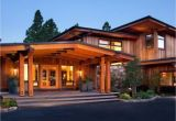 Pacific northwest Home Plans Pacific northwest House Plans