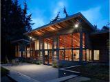 Pacific northwest Home Plans Pacific northwest Landscape Design Houzz