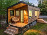 Pallet Homes Plans 10 Diy Wooden Pallet House Pallets Designs