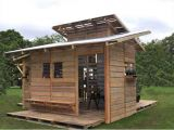 Pallet Homes Plans Diy Pallet House Instructions I Beam Design 99 Pallets