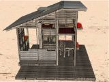 Pallet Homes Plans Looks Cool but there 39 S something that Makes It Awesome