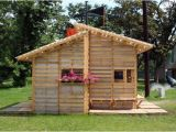 Pallet Homes Plans Shelter Houses Made Easy with Wood Pallet Wood Pallet Ideas