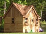 Pallet Homes Plans Wooden Pallet House Plans Pallet Wood Projects