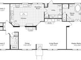 Palm Harbor Home Floor Plans Home Floor Plans In Texas Palm Harbor Homes Tx
