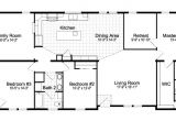 Palm Harbor Home Floor Plans View Pelican Bay Floor Plan for A 2022 Sq Ft Palm Harbor