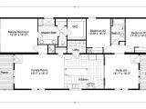 Palm Harbor Home Floor Plans View Riviera Ii Floor Plan for A 2040 Sq Ft Palm Harbor