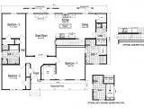Palm Harbor Home Floor Plans View the Abilene Floor Plan for A 1836 Sq Ft Palm Harbor