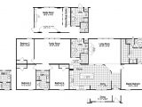 Palm Harbor Home Floor Plans View the Picasso Iii Floor Plan for A 2280 Sq Ft Palm