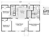 Palm Harbor Home Run Floor Plan 48 Fresh Images Of Palm Harbor Homes Floor Plans House