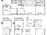 Palm Harbor Home Run Floor Plan Largest Modular Home Floor Plans House Design Plans