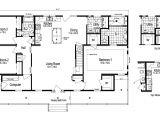 Palm Harbor Home Run Floor Plan Palm Harbor Modular Home Floor Plans