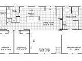 Palm Harbor Homes Floor Plans Florida 48 Fresh Images Of Palm Harbor Homes Floor Plans House