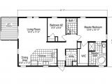Palm Harbor Homes Floor Plans Florida the Addison Sl2506e or Tl24422a Manufactured Home Floor