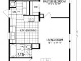 Palm Harbor Homes Floor Plans View Sunflower Floor Plan for A 779 Sq Ft Palm Harbor