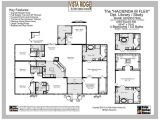 Palm Harbor Manufactured Home Floor Plans 1000 Ideas About Palm Harbor Homes On Pinterest Modular