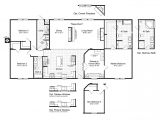 Palm Harbor Manufactured Home Floor Plans View the Momentum Iv Floor Plan for A 1984 Sq Ft Palm