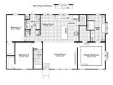 Palm Harbor Manufactured Home Floor Plans View the Urban Homestead Floor Plan for A 1736 Sq Ft Palm