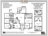 Palm Harbor Manufactured Homes Floor Plans How to Find the Best Manufactured Home Floor Plan Mobile