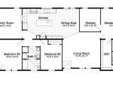 Palm Harbor Manufactured Homes Floor Plans Palm Harbor Homes Sunbelt Mobile Home Resales