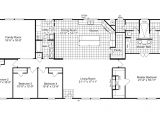 Palm Harbor Manufactured Homes Floor Plans View the Magnum Home 76 Floor Plan for A 2584 Sq Ft Palm