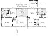 Palm Harbor Manufactured Homes Floor Plans View the sonora Ii Floor Plan for A 2356 Sq Ft Palm Harbor