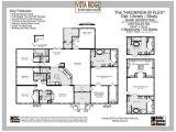 Palm Harbor Mobile Home Floor Plans Best Of Palm Harbor Manufactured Home Floor Plans New
