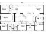 Palm Harbor Mobile Home Floor Plans Luxury Palm Harbor Homes Floor Plans New Home Plans Design