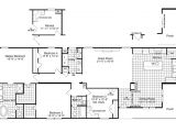 Palm Harbor Mobile Home Floor Plans Palm Harbor Manufactured Homes Floor Plans Gurus Floor