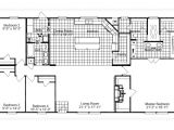 Palm Harbor Mobile Home Floor Plans View the Magnum Floor Plan for A 1980 Sq Ft Palm Harbor