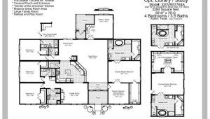 Palm Harbor Mobile Homes Floor Plans Best Of Palm Harbor Manufactured Home Floor Plans New