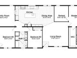 Palm Harbor Mobile Homes Floor Plans View Pelican Bay Floor Plan for A 2022 Sq Ft Palm Harbor