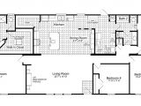 Palm Harbor Mobile Homes Floor Plans View the Canyon Bay Ii Floor Plan for A 2356 Sq Ft Palm
