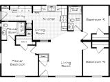 Palm Harbor Modular Homes Floor Plans Palm Harbor Homes 2003 Floor Plans