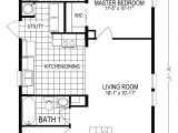 Palm Harbor Modular Homes Floor Plans View Sunflower Floor Plan for A 779 Sq Ft Palm Harbor