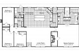Palm Harbor Modular Homes Floor Plans View the Magnum Floor Plan for A 1980 Sq Ft Palm Harbor