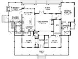 Palmetto Bluff House Plans Allison Ramsey Architects Palmetto Bluff River House