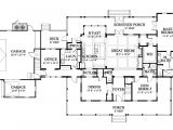 Palmetto Bluff House Plans Marvellous Palmetto Bluff House Plans Pictures Best