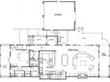 Palmetto Bluff House Plans Palmetto Bluff House Plans House Design Plans