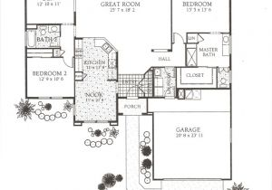 Palo Verde Homes Floor Plans Find Sun City Grand Palo Verde Floor Plans Leolinda