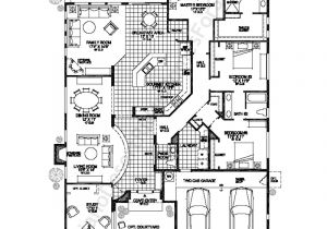 Palo Verde Homes Floor Plans Palo Verde Collection Floor Plans Aviano Desert Ridge