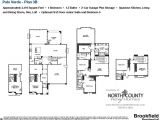 Palo Verde Homes Floor Plans Palo Verde Housing Floor Plan House Design Plans