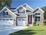 Panelized Home Plans Amwood Homes Panelized Home Plans Panel Home Builder